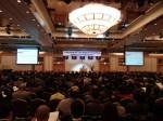 ◆平成26年 (公社)不動産保証協会東京都本部 第一地区合同法定研修会◆