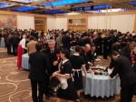 ◆平成26年 (公社)全日本不動産協会東京都本部 第一区協議会合同賀詞交歓会◆