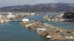 ◆3・11このことを忘れない◆東日本大震災