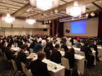 ◆(公社)不動産保証協会東京都本部城東第一地区法定研修会のご報告◆