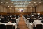 ◆全日本不動産協会東京都本部・不動産保証協会定時総会◆