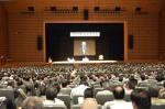 ◆都本部保証 平成27年度法定研修会を開催しました◆