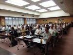 ◆平成28年度城東第一地区法定研修会◆