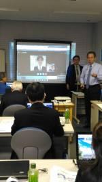 ◆平成29年度流通事業ラビーネット実務研修会◆