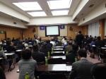 ◆平成29年度 第2回 城東第一地区法定研修会・懇親会◆