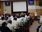 ◆平成30年度 第1回 城東第一地区法定研修会◆