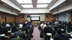 ◆平成30年度 第2回 城東第一地区法定研修会◆