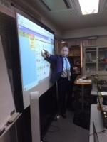 ◆平成30年度ラビーネット実務研修開催◆