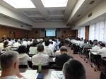◆令和元年度第一回城東第一地区法定研修会 開催◆