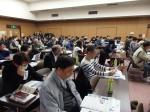 ◆令和元年度第2回城東第一地区法定研修会 開催◆